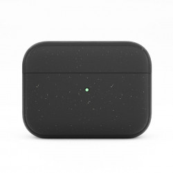 AirPods Bio Case Antimicrobial   AirPods Pro
